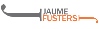 Jaume Fusters